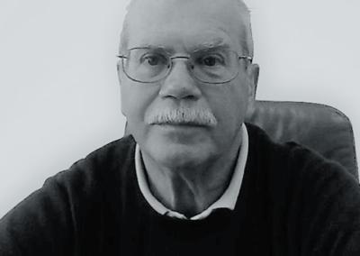 Agostino Siviero