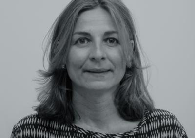 Viviana Fabris